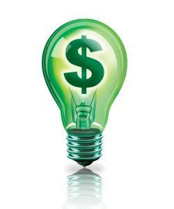 Save Money with these energy Savings tips