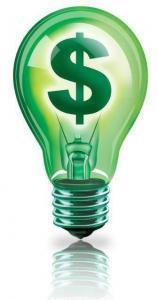 Home Heating & Cooling Savings Tips