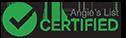 best HVAC business in Augusta on Angies List