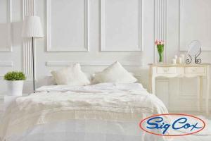 Keep Bedroom Cool