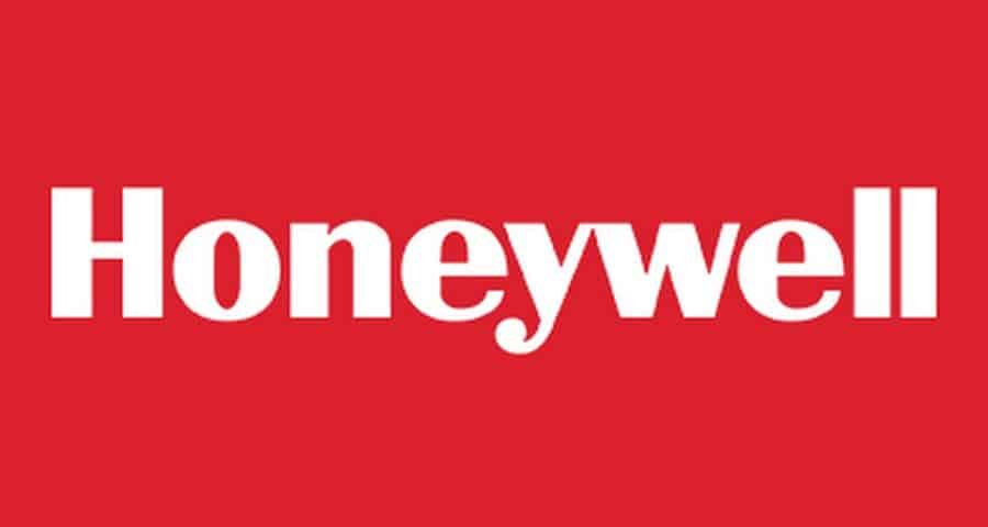 Honeywell thermostats in Augusta, GA