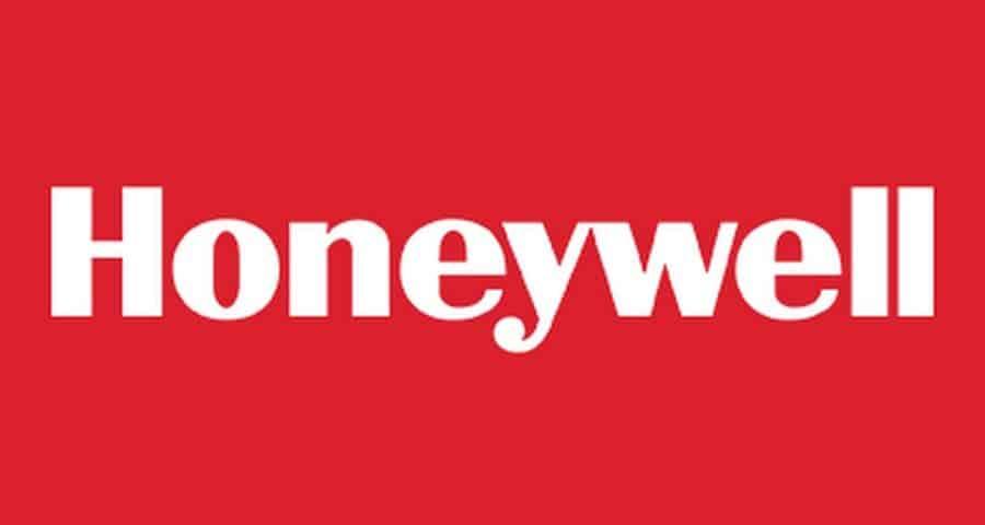 Honeywell thermostats in Augusta, GA
