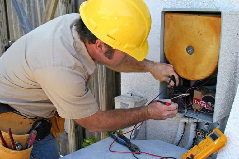 Emergency HVAC Repairs Costs