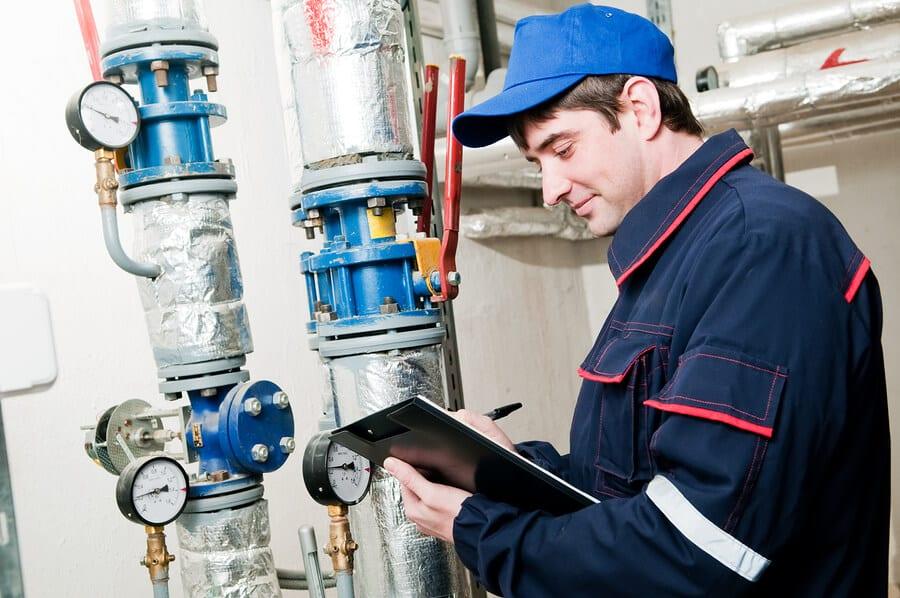 Heating & Furnace Appling, GA