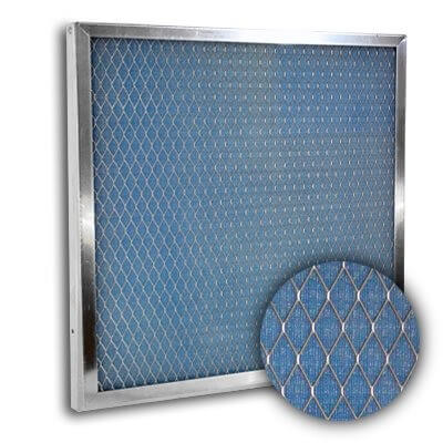 air filters that are washable