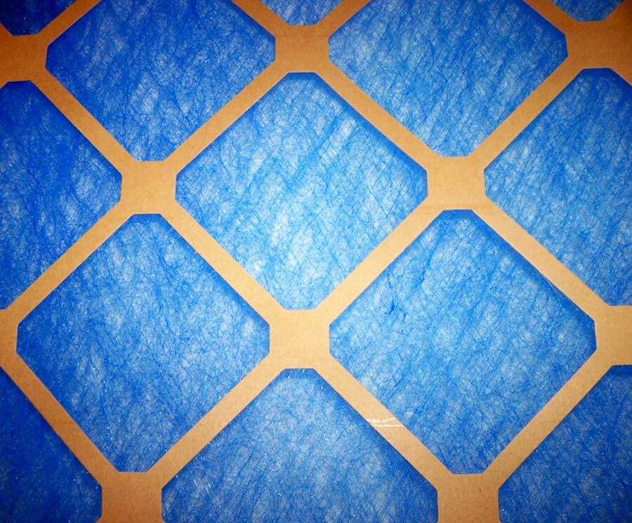 Cheap Air Filters >> Air Filters For Hvac Units The Different Types Of Filters Which