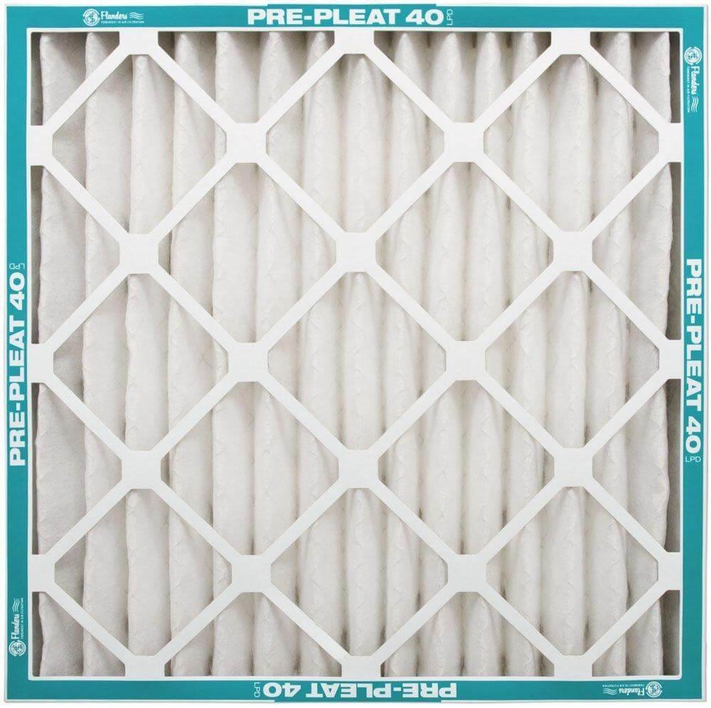 popular air filters