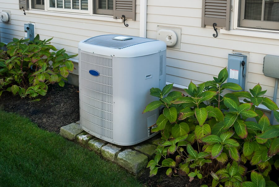 Air Conditioning Service professionals in Grovetown, Georgia