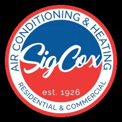 Sigcox-Logo